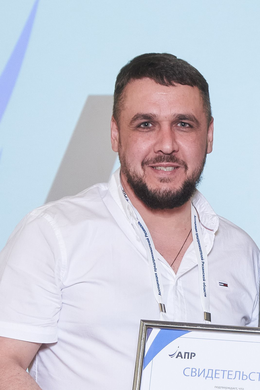 ИП Кузнецов Д. В.