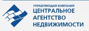 ООО «Недвижимость Рязани»