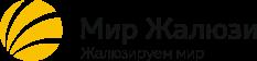 """ООО """"Солнцезащитные системы"""""""