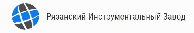 ООО «РИЗ»