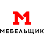 "ООО ""Мебельщик-Р"""