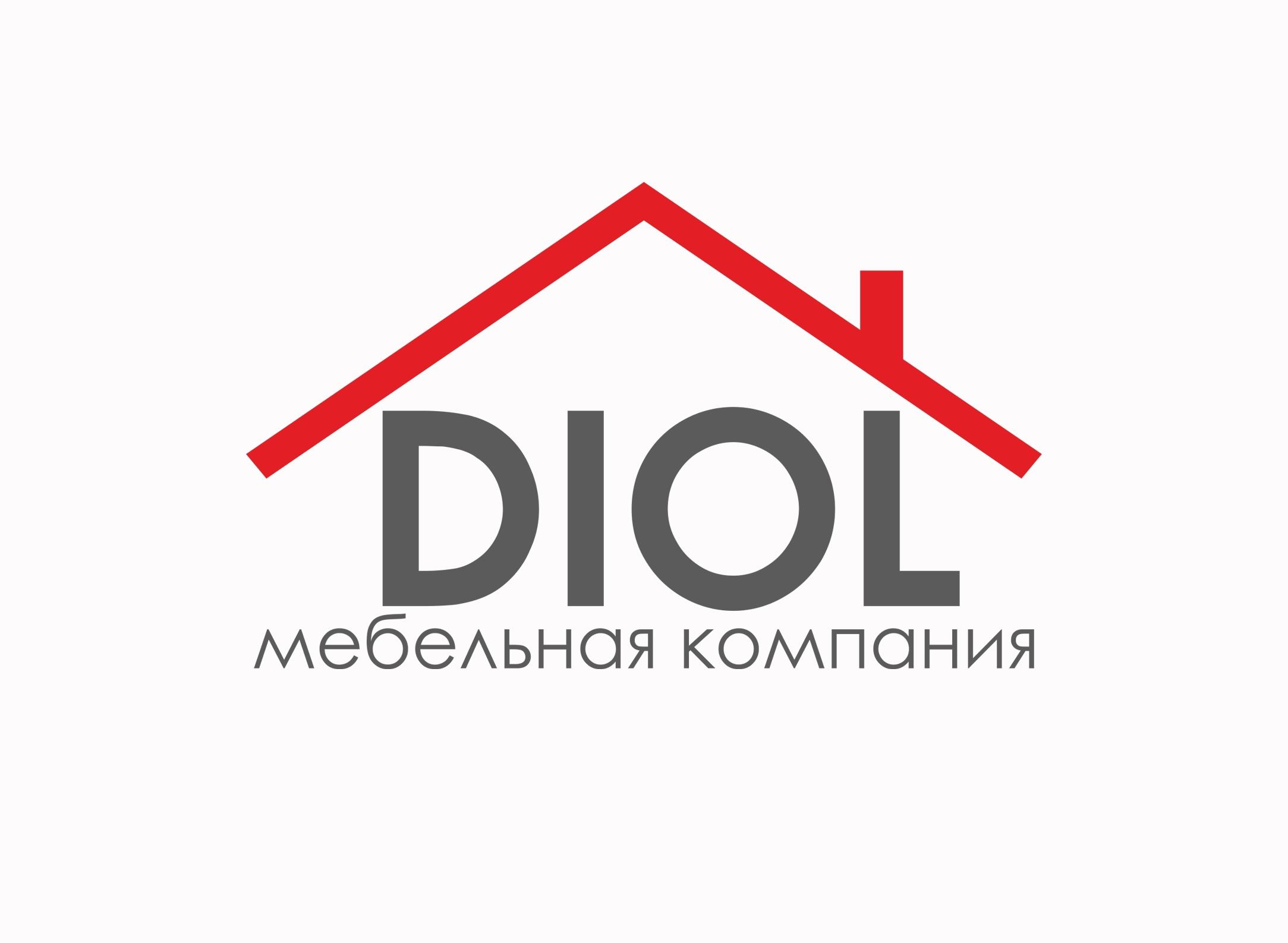 """Мебельная компания """"Диол"""""""
