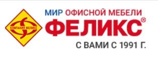 """ООО """"Кронос"""""""