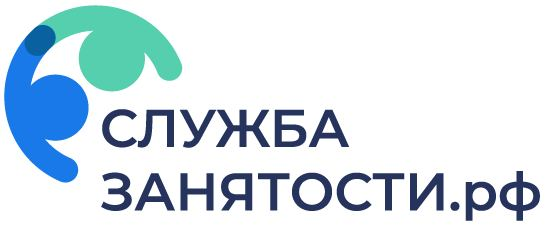 """ООО """"Служба занятости"""""""