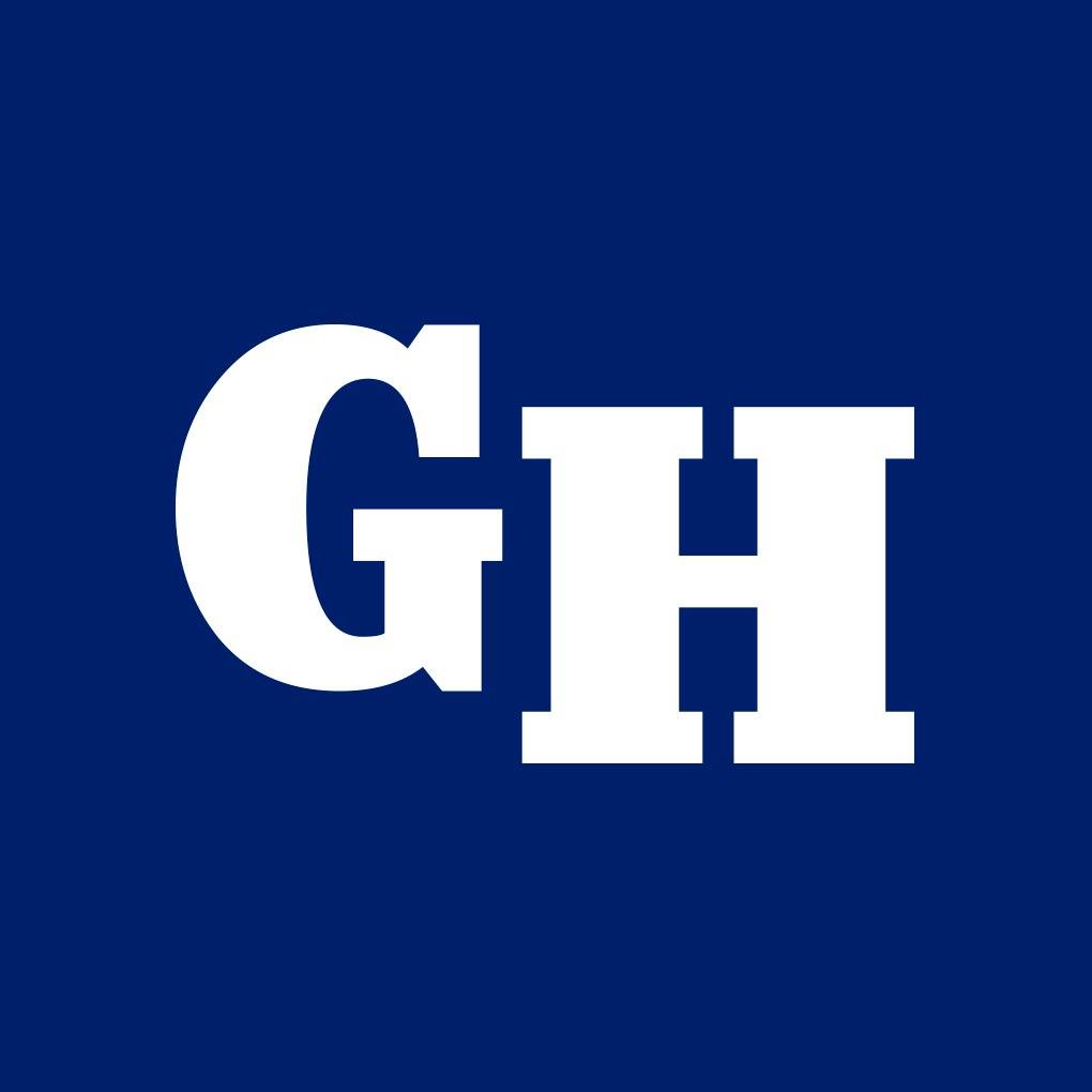 АНОДО «Студия иностранных языков Глобал Хаус»