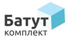 ООО «Батутный центр – Рязань»