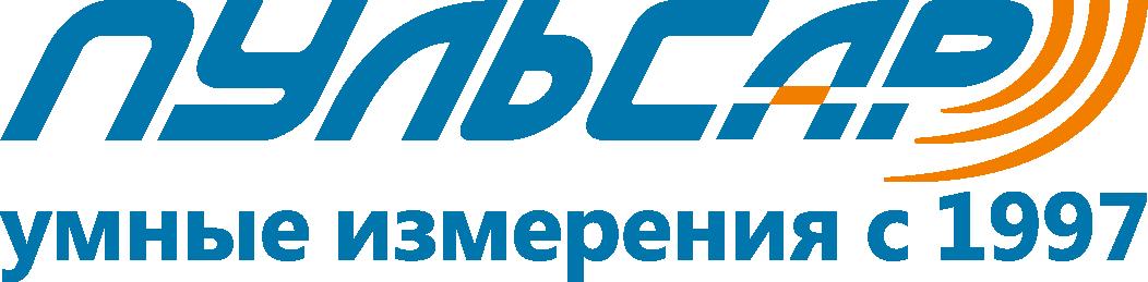 "ООО НПП ""ТЕПЛОВОДОХРАН"""