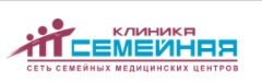 ООО «Сеть Семейных Медицинских Центров Регион»