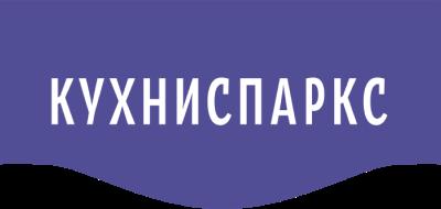 """ООО """"КУХНИСПАРКС"""""""