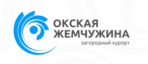 ООО «ИНТЕР ПАРК» (Окская жемчужина)