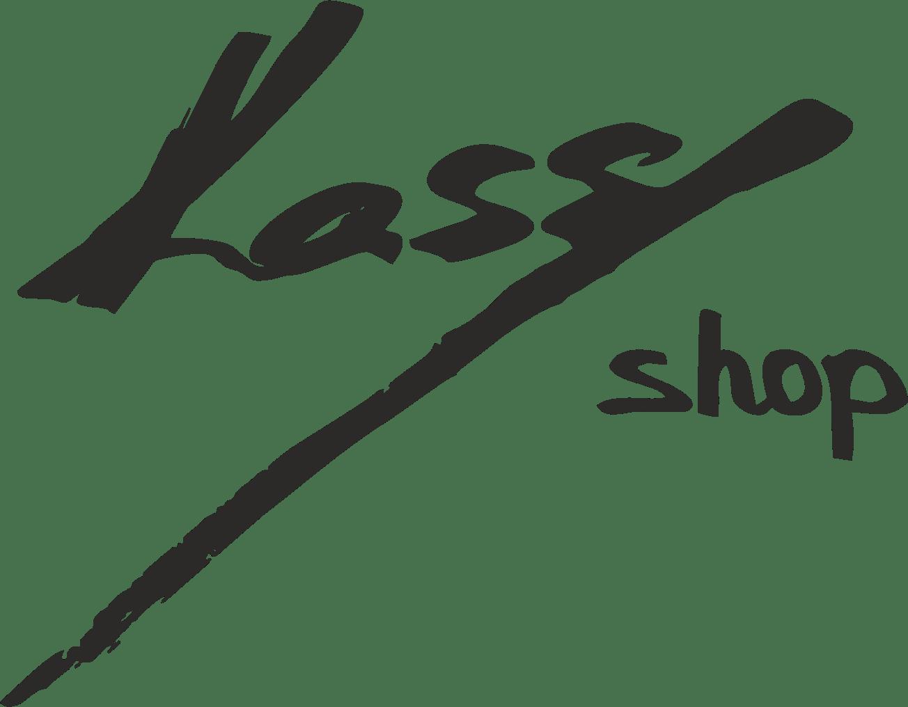 Бутик-ателье Kasse