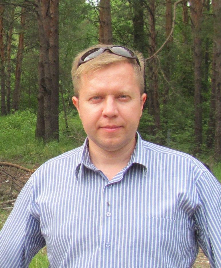 ИП Квасов Е.В.