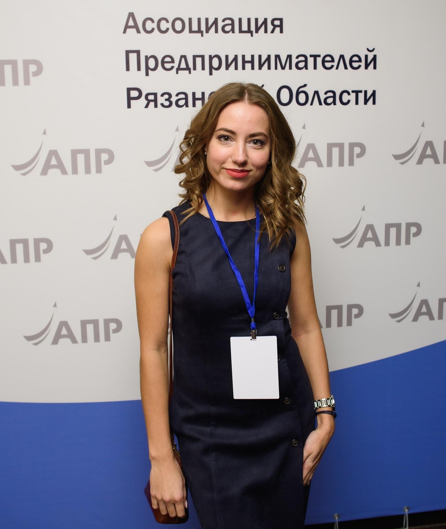 ИП Ушакова Ю.С.